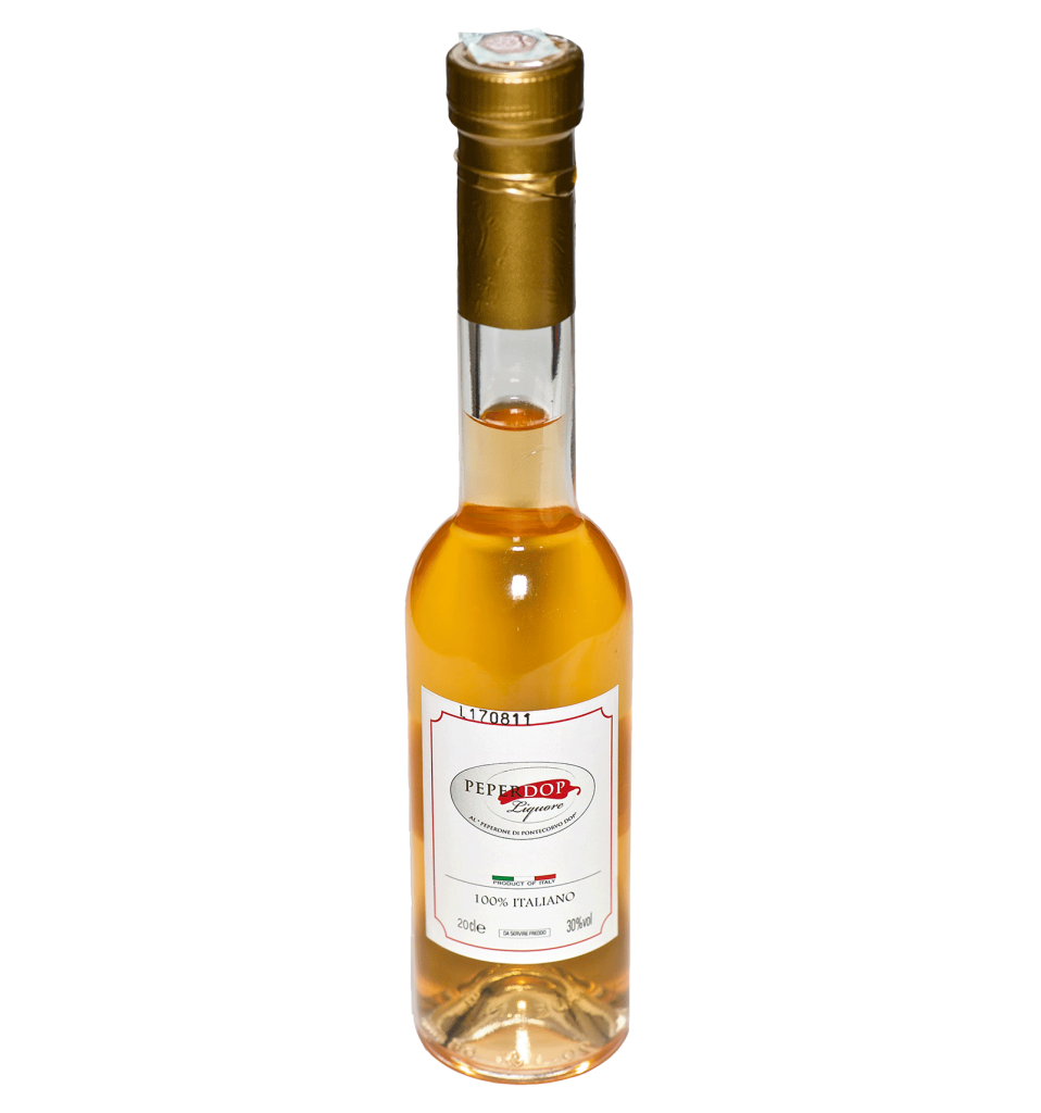 Liquore 200 ml Image