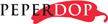 Peperdop Logo